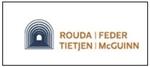 Firm Logo for Rouda Feder Tietjen McGuinn