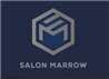 Salon Marrow Dyckman Newman & Broudy LLP