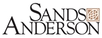 Sands Anderson PC Law Firm Logo