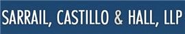 Firm Logo for Sarrail, Castillo & Hall, LLP