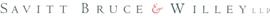 Firm Logo for Savitt Bruce Willey LLP
