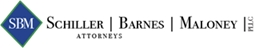 Schiller Barnes Maloney PLLC Law Firm Logo