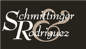 Firm Logo for Schmittinger Rodriguez P.A.