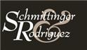 Firm Logo for Schmittinger Rodriguez P.A.