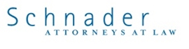 Firm Logo for Schnader Harrison Segal Lewis LLP