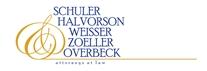 Firm Logo for Schuler Halvorson Weisser Zoeller Overbeck P.A.