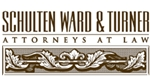 Firm Logo for Schulten Ward & Turner, LLP