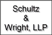 Firm Logo for Schultz & Wright, LLP