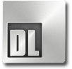 Davenport Law Law Firm Logo