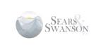 Sears & Associates, P.C.