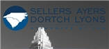 Sellers, Ayers, Dortch & Lyons, P.A.