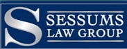 Sessums Law Group, P.A. Law Firm Logo