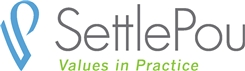 SettlePou Law Firm Logo