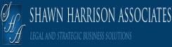 Firm Logo for Shawn Harrison Associates PLLC