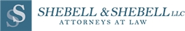 Firm Logo for Shebell Shebell LLC