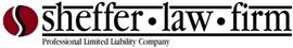 Firm Logo for Sheffer Law Firm, PLLC