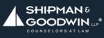 Firm Logo for Shipman Goodwin LLP
