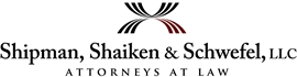 Firm Logo for Shipman Shaiken Schwefel LLC