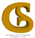 Firm Logo for Gregory S. Shurman LLC
