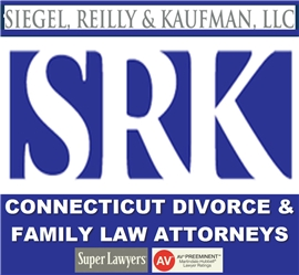 Firm Logo for Siegel Reilly Kaufman LLC