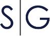 Silverman Goodwin LLP Law Firm Logo