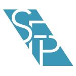 Simen, Figura & Parker, P.L.C. Law Firm Logo
