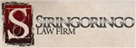 Firm Logo for Siringoringo Law Firm
