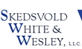 Firm Logo for Skedsvold, White & Wesley, LLC