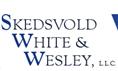 Firm Logo for Skedsvold, White & Wesley, LLC