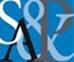 Firm Logo for Skoler Abbott Presser P.C.