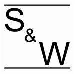 Firm Logo for Slater & Wilensky, LLC