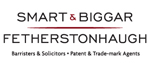 Smart & Biggar/Fetherstonhaugh Law Firm Logo