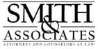 Firm Logo for Smith Associates