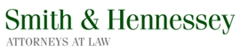 Firm Logo for Smith Hennessey PLLC