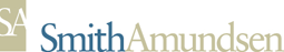 SmithAmundsen LLC Law Firm Logo