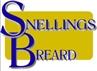 Snellings, Breard, Sartor, Inabnett <br />& Trascher, L.L.P. Law Firm Logo