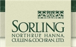 Firm Logo for Sorling Northrup