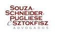 Firm Logo for Souza Schneider Pugliese e Sztokfisz Advogados