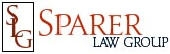 Firm Logo for Sparer Law Group