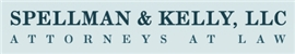 Firm Logo for Spellman & Kelly, LLC