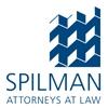 Firm Logo for Spilman Thomas Battle PLLC