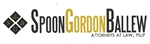 Firm Logo for Spoon Gordon Ballew PLLP
