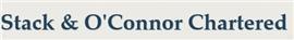 Firm Logo for Stack OConnor Chartered