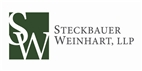 Firm Logo for Steckbauer Weinhart LLP