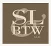 Firm Logo for Stevens, Littman, Biddison, <br />Tharp & Weinberg, L.L.C.