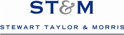 Firm Logo for Stewart Taylor & Morris PLLC