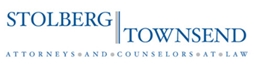 Firm Logo for Stolberg Townsend P.A.