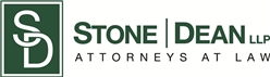 Firm Logo for Stone | Dean LLP