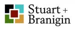 Firm Logo for Stuart Branigin LLP