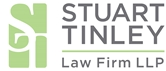 Firm Logo for Stuart Tinley Law Firm LLP